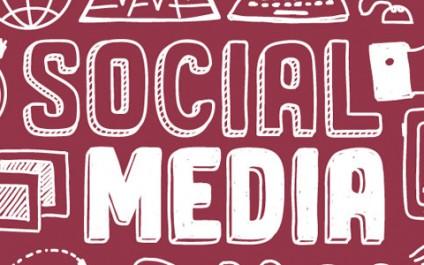 Social media tips for SMB success