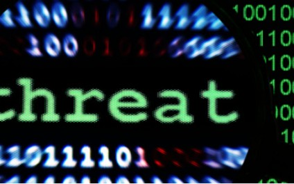 Spear phishing attack uncovered