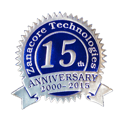 REVISED-15th-Anniversary-Sticker
