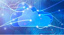 Cloud Computing Services - Gwinnett, Metro Atlanta, Lawrenceville, Suwanee, Buford