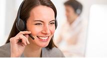 VoIP Phone Systems - Gwinnett, Metro Atlanta, Lawrenceville, Suwanee, Buford